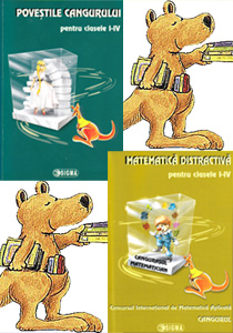 colectia_concursul_cangurul_pentru_clasele_i_iv_matematica_distractiva_si_povestile_cangurului_teste_grila.jpg