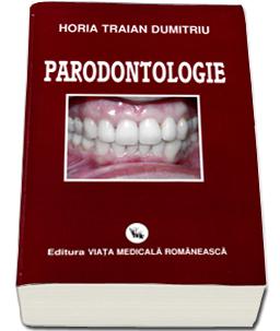 prof.-dr.-horia-traian-dumitriu-paradontologie.-editia-a-v-a-revazuta-si-adaugita.jpg