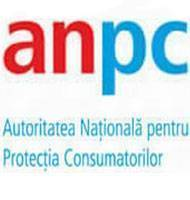 anpc_banner.jpg